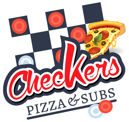 checkers-logo-website -front