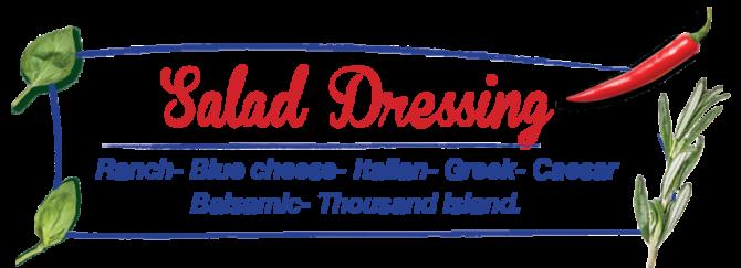 salad-title-a
